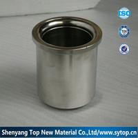 China new product stellite weld buhsing