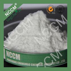 Amino Acid Chelate Trace Elements EDTA-Mg,edta acid