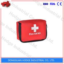 Mini Fashional and economic cute first aid kit