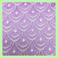 2015 NEW ARRIVAL WHOLESALE 100%polyester jacquard fabric