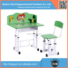 Wholesale products firm and durable children study table