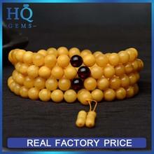 raw amber natural amber Ukraine