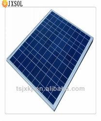 280W pv solar panel