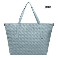 best selling products in nigeria oyster white carrefour shopping bag