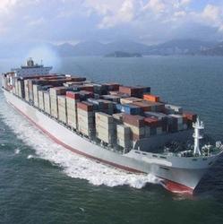 Shipping container to Canada from Xiamen/Guangzhou/Tianjin/Ningbo/Shanghai, China