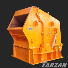 Best price china gyratory crusher from Tarzan