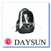 2015 popular backpack brands for college