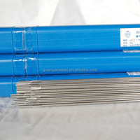 High quality free sample 316 stainless steel welding rods /factory supply