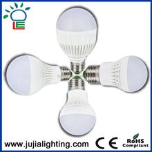 2015 Smart Lighting led bulb energy saving bulbs