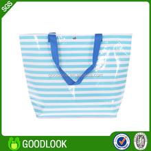 cheap beach bags and totes