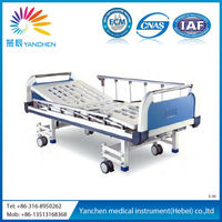 good quality medical device operating bed distributors