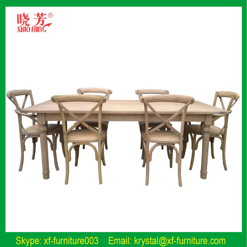 Restaurant Dining Table And Chairs Sets Rf1001 Buy Portable Folding