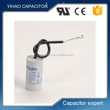22*35mm for epcos aluminum electrolytic capacitor