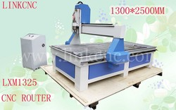 Hot new products for 2015 china supplier affordable price cnc engraving cutting machine cnc router for wood/MDF/PVC/acrylic