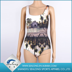 Dresses Fashion dress Soft Sweet micro bikini new japanese swimwear