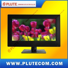 Factory Direct China LCD TV Price 15''17''19'' 21'' Inch Replacement LCD TV Screen
