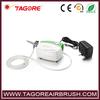 Professional Makeup foundation Inks Kit TG216 airbrush compressor