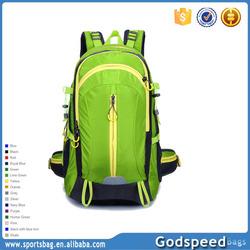 professional pro sports bag,golf bag travel cover,canvas gym bag