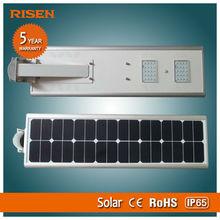 Rechargeable Batteries Street Powerful Religious Solar Light For Garden
