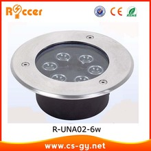New products hot sell LED outdoor light