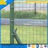 euro guard fencing / holland wire mesh fencing