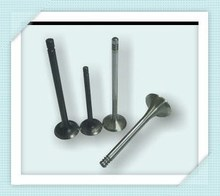 JH70 motorcycle valve guide tool