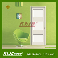 Eco-friendly Waterproof Anti-termite WPC Interior Door