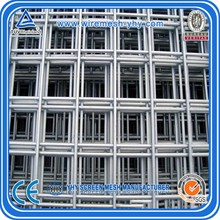 removable fence / welded wire mesh fence products