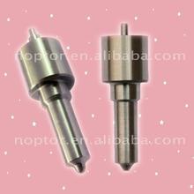 boquilla porta inyector del inyector de boquilla DLLA150P069