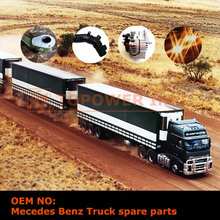 China original truck spare parts, Truck spare parts
