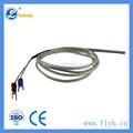 feilong pt500 sensor de temperatura