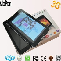 china android mobile phone tablet, download games for mobile touch screen, lowest price china android phone