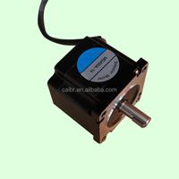 Two phase stepper motor/mini stepper motor