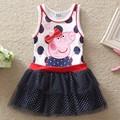 el último vestidos de fiesta desgaste para los patrones de las niñas