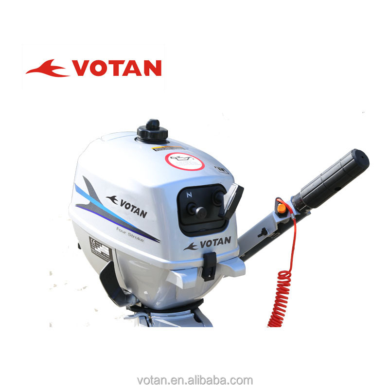 Small outboard engine 4 stroke hot sale buy for Small 2 stroke outboard motors for sale