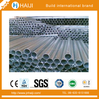 Galvanized post cap for Guard Rail use, factory supply