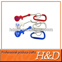 Superior Quality Metal cheap bottle opener with customer's logo