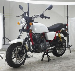 200cc racing motorcycle cheap sale