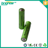 dry cell 1.5v aaa rechargeable battery for tactical flashlight