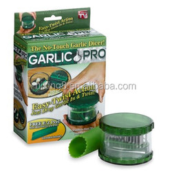 Ktchen Garlic Pro / Garlic Slicer /Garlic Chopper