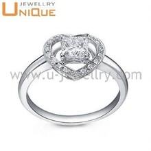 2015 fashion engagement rings jewelry, diamond engagement ring