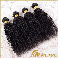 high quality virgin remy brazilian micro loop human hair extensions aliexpress hair
