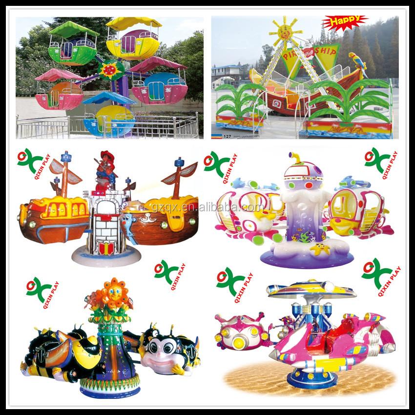Antique Merry go Round For Sale Antique Kids Merry go Round