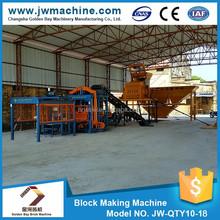 hydro cement brick making machine,equipment for the production of concrete blocks, concrete paving blocks philippines