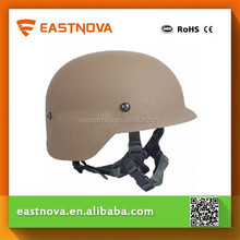 Hot sale rich experience safety motorcycle helmets