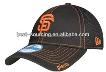 Newest Hotsale Fashion Oem Wholesale Children Baseball Cap