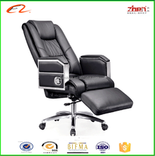 office furniture made in china my idea office furniture