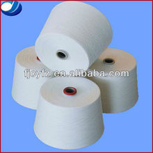 china wholesale viscose spun yarn