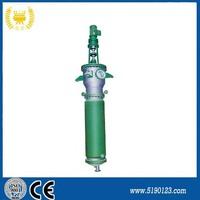 Multi-effect Centrifugal Milk Vacuum Evaporator With Large Evaporation Capacity