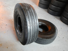 3.50-4 hand troly tire